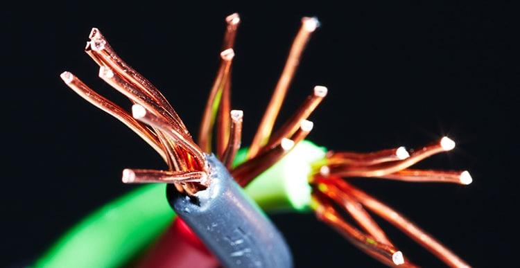 executii-instalatii electrice