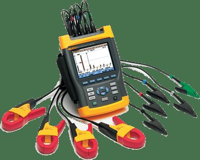 electrician sector 1 servicii