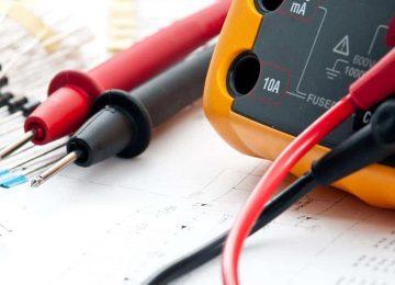 INSTALATIA ELECTRICA – sfaturi si recomandari pentru a-ti menaja sanatatea!