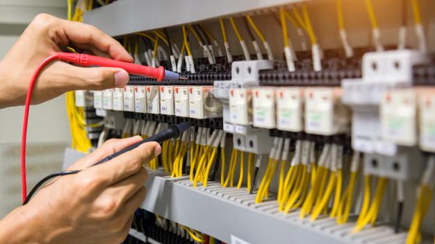 Scheme electrice pentru casa si apartament – Sfaturi Generale!